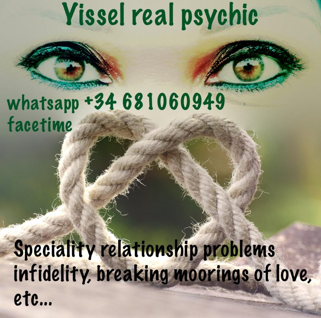 tarot love, relationship problems, economy, infidelity, moorings, marriage predictions,