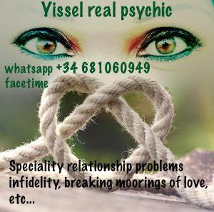 SPELLS, READING CARDS, tarot, clairvoyance,predictions, future, horoscope, free,